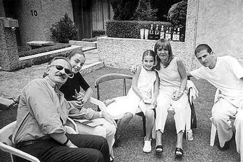 fotos de la familia narezo loyola orlando maga 241 a dorantes photos murderpedia the