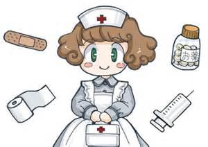curso de enfermera 2017 precio sueldo y funciones enfermeria y actualidad