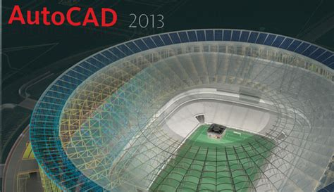 autocad 2013 full version with crack autocad 2013 full version