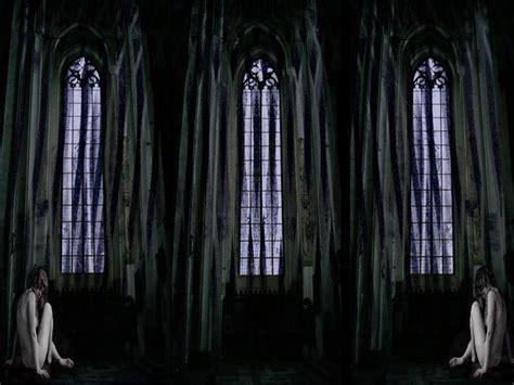 gothic wallpaper for walls gothic wallpaper gothic wallpaper 4849921 fanpop