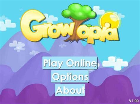 download game growtopia apk mod growtopia download free apk android game