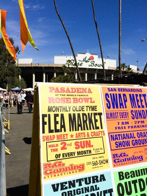 Tips For Flea Market Shopping by Top 5 Flea Market Shopping Tips A Giveaway Salty Canary