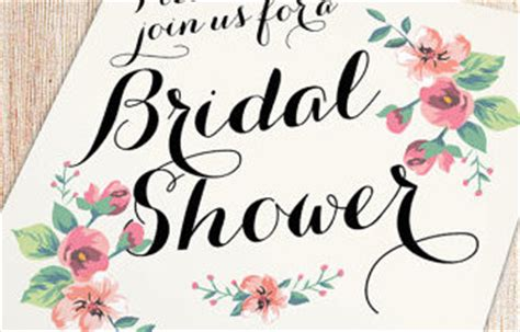 invite guests to shower but not wedding do i to invite wedding shower guests to my wedding equally wed modern lgbtq weddings