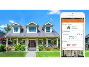 upgrade your home security system boston home inspection