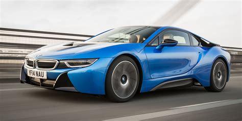 next bmw i8 bmw electric sports car with 750hp