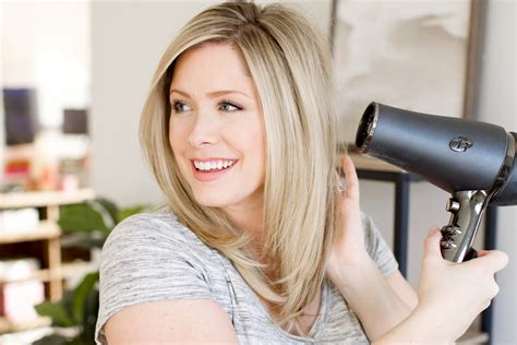Hair Dryer To Fix Maker the mistakes you may be and how to fix