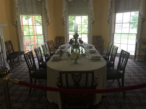 dining room sets nyc best of dining room sets new york city light of dining room