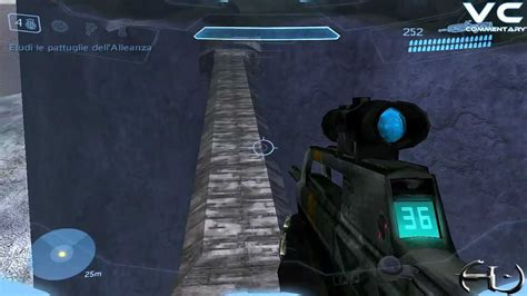 halo ce apk halo combat evolved halo 4 v1 0 alpha android master br