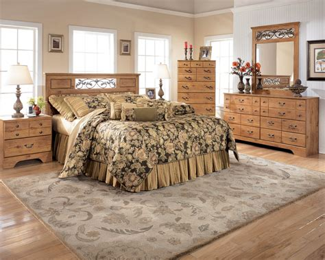 ashley bedrooms bittersweet ashley bedroom set bedroom furniture sets