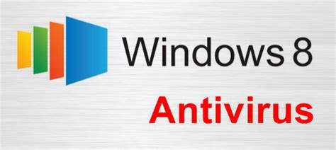 best free antivirus for windows 8 2014 2015 select the best free antivirus for windows 8 1 and 10