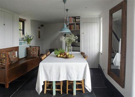 formelle speisesaal ideen design vintage esszimmer