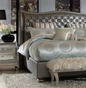 Michael Amini And Jane Seymour Pin By Debra J On Furniture And Home Decorating Pinterest