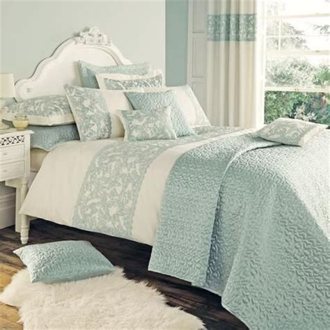 duck egg and cream bedroom the 25 best ideas about duck egg bedroom on pinterest
