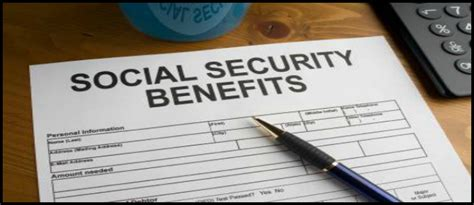 social security benefits for americans living abroad guide