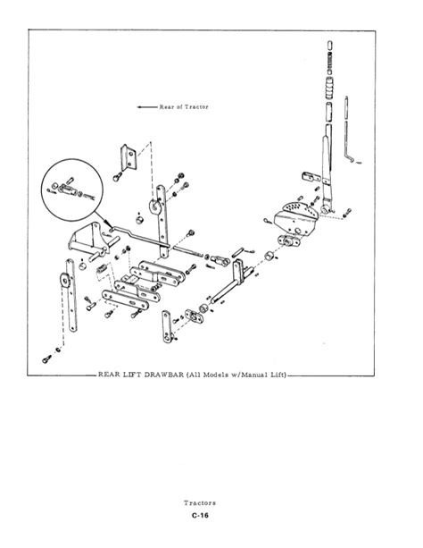 telegraph key wiring diagrams telegraph just another