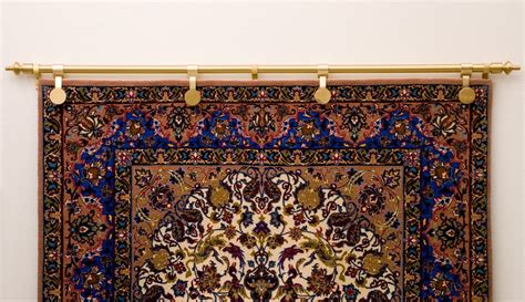 how to hang a heavy rug on the wall to hang rugs on wall rugs ideas