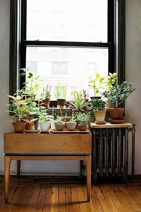 Window Sill Inspiration Inspiration Yes Tr 228 Dg 229 Rdar Och House