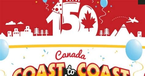 Mcdonalds E Gift Cards - canadian daily deals mcdonalds monopoly 150th coast to coast edition