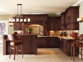 miscellaneous kitchen cabinet brands reviews kitchen