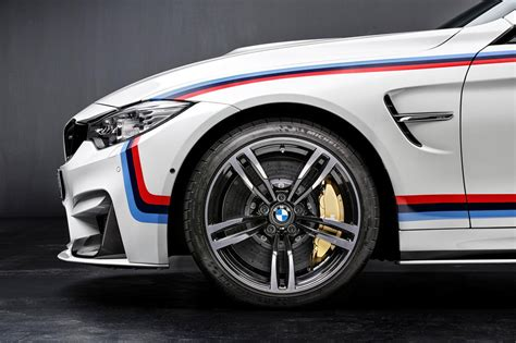 perfomance bmw bmw m3 et m4 adoption de pi 232 ces m performance
