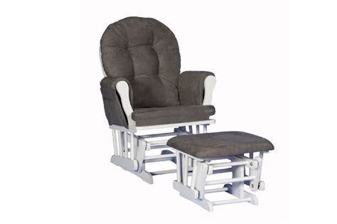 best glider and ottoman for nursery glider and ottoman review nursery gliderz