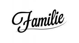 familie televisieserie wikipedia