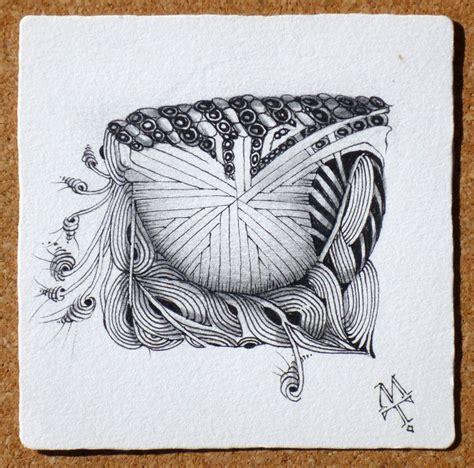 zentangle pattern dictionary 43 best tangle diva s dance images on pinterest