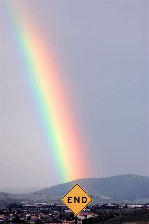 rainbow asthetic tumblr