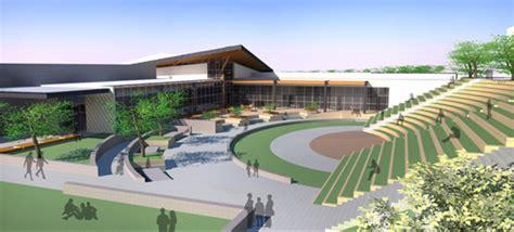 new in architecture and design school in san diego rethinking k 12 school design