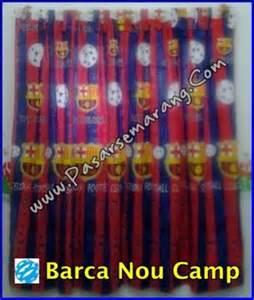 Selimut Barca Barcelona jual tirai gorden bola murah 4 out of 5 dentists