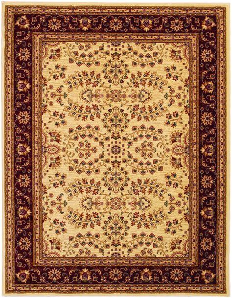 courtisan rugs couristan anatolia antique herati rug plushrugs