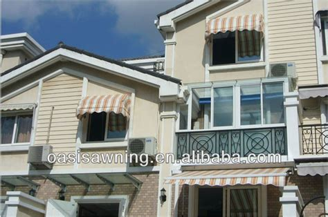 Used Aluminum Awnings by L332 Europe Style Aluminum Awnings Buy Europe Style