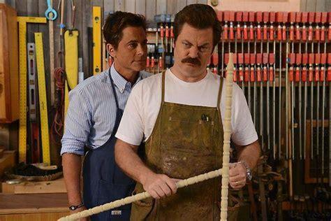swanson woodworking les mati 232 res que j aurais aim 233 233 tudier 224 l 233 cole