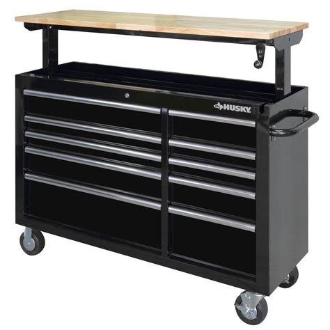 workspace craftsman workbench home depot work bench