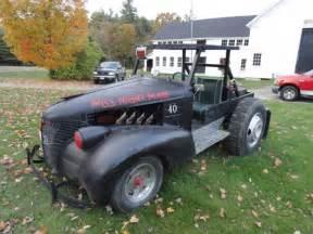 doodlebug tractor for sale bangshift craigslist find a 1939 chevy doodlebug