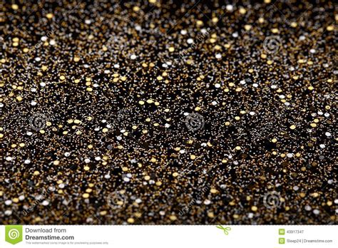 wallpaper hitam glitter christmas new year black and gold glitter background