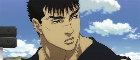 film anime berseri terbaik assista o trailer do novo filme de anima 231 227 o de berserk