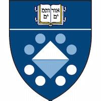 Yale Part Time Mba by Dean Of The Year Edward Ted Snyder Has Made Yale Som A