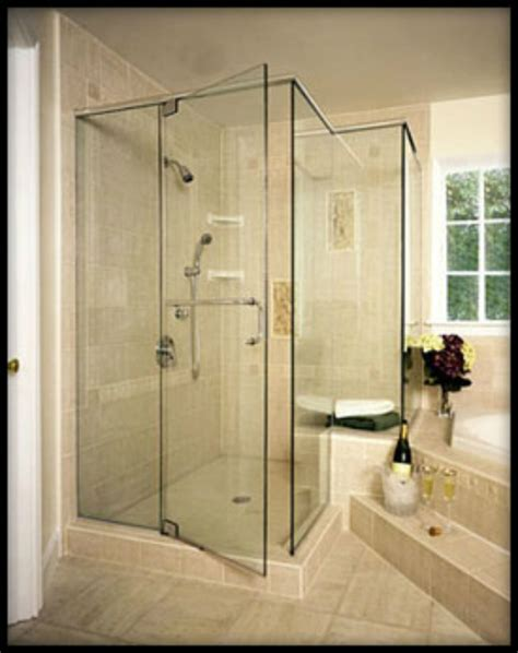 Shower Door Header Shower Tub Enclosure Gallery