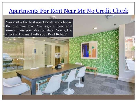 cheap apartments  rent  utilities included