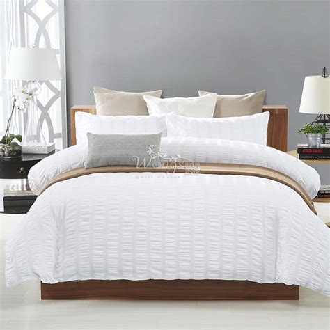 top 28 discount luxury comforter sets tender feelings