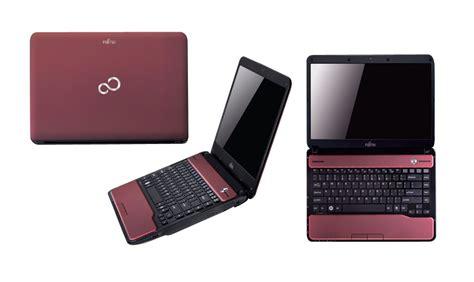 Laptop Jenama Dell jenama laptop terbaik harus anda beli infotech computer centre