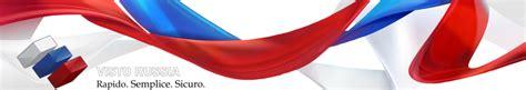 consolato bielorussia visto russia come ottenere il visto per la russia