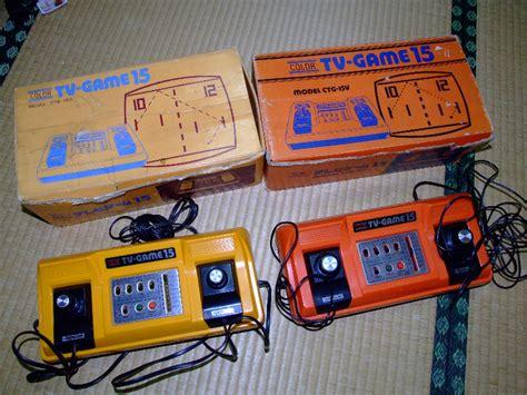 nintendo prima console l evoluzione della nintendo 1977 2018 el cartel gaming