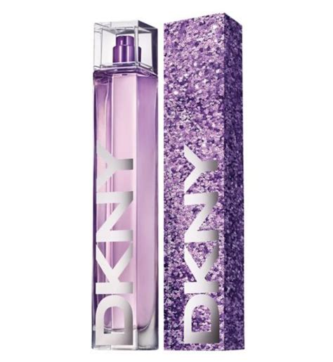 Parfum Original Stage Edition 100ml dkny limited edition energizing edt 100ml bnib sealed ebay