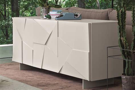 dall agnese mobili dall agnese concrete meubles individuels