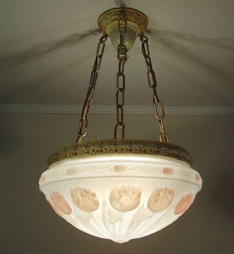 antique light fixtures light fixtures design ideas