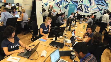 Columbia Mba Incubator by Columbia Startup Lab Awesome
