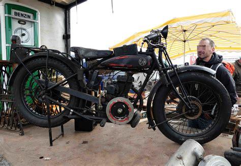 Motorrad Messe Fn by Oldtimer Fotos Fahrzeugbilder De