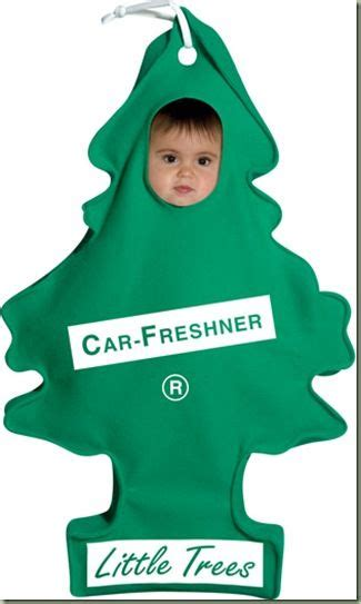 Air Freshener Costume 9 Best Clever Car Costumes For Images On